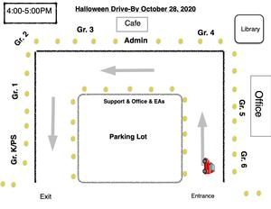 Halloween Drive By Map.jpg
