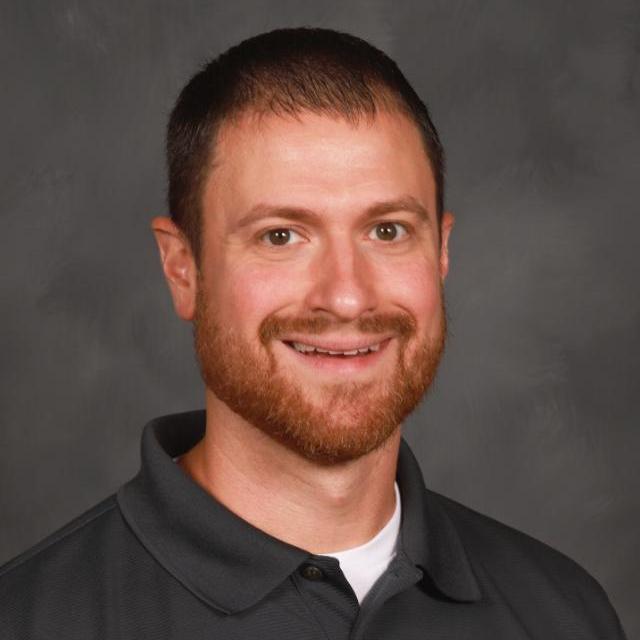 Matt Anna's Profile Photo