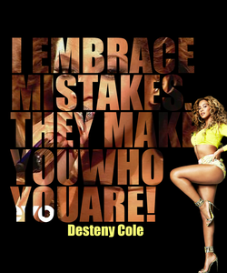 Beyonce Desteny Cole.png