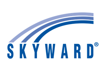 Image of Skyward Logo