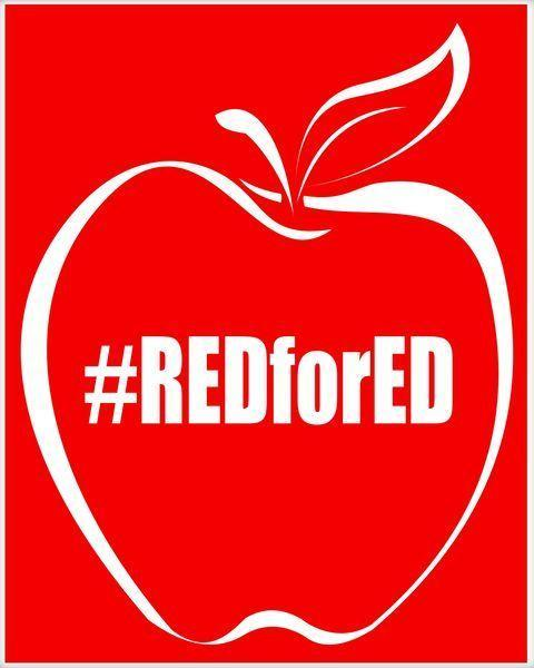 a-red-for-ed-1.jpg