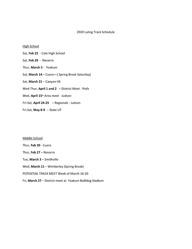 HS-JH Track Schedule.png