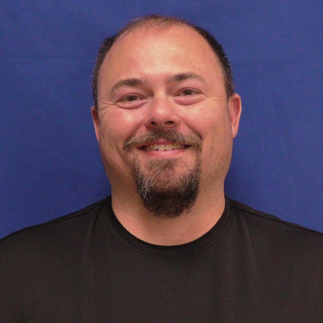 Paul Kirkland's Profile Photo