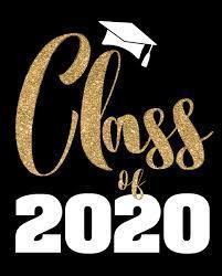 Seniors: Important Grad Info Featured Photo
