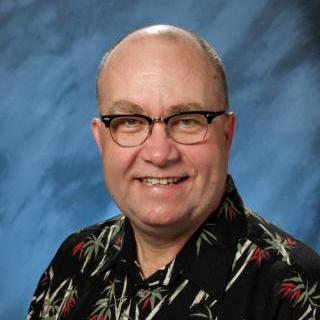Bob Rietveld's Profile Photo