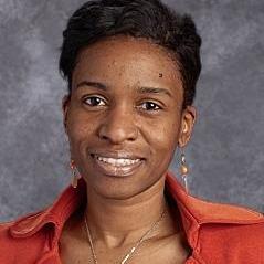 Quanika Caldwell's Profile Photo