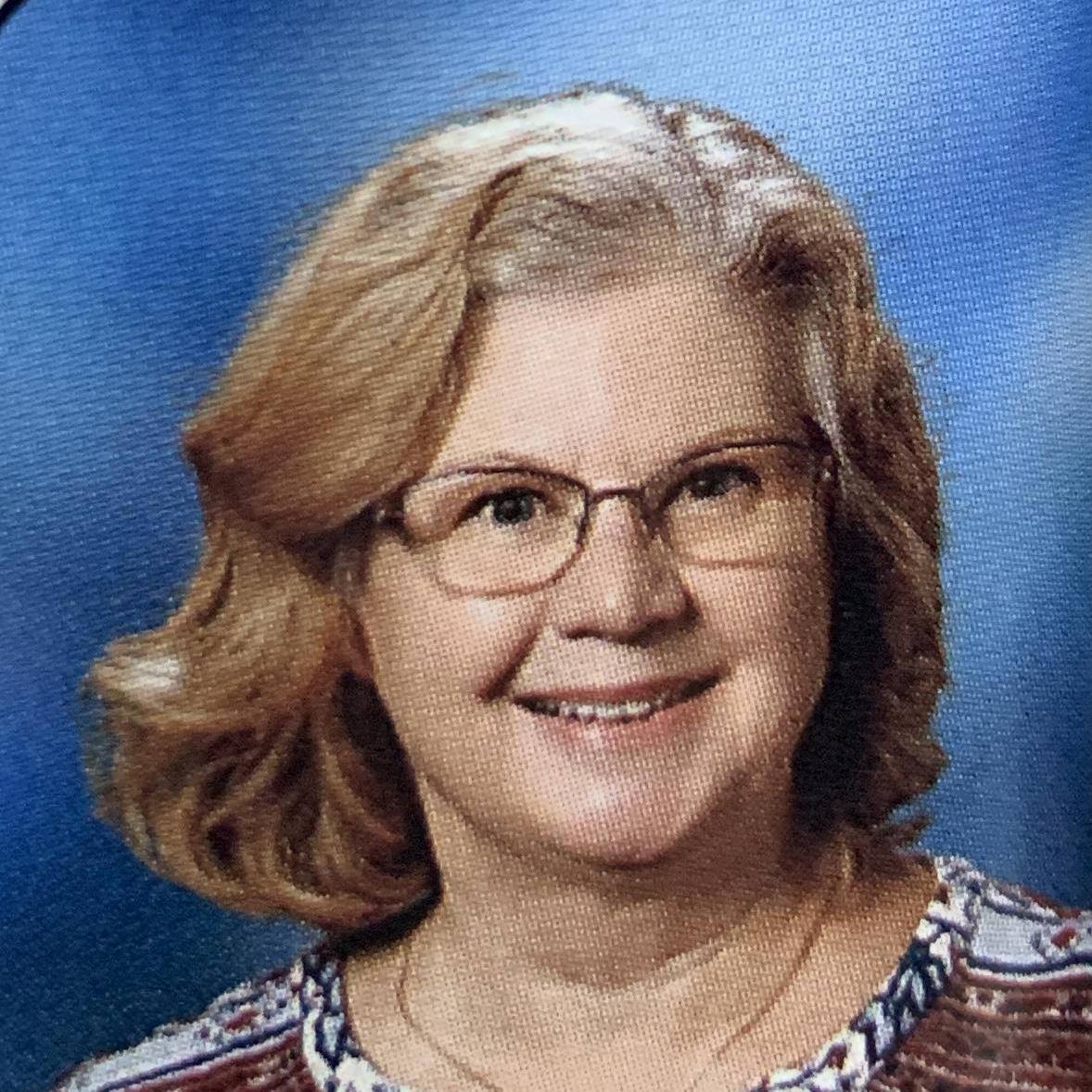 Cynthia Inman's Profile Photo