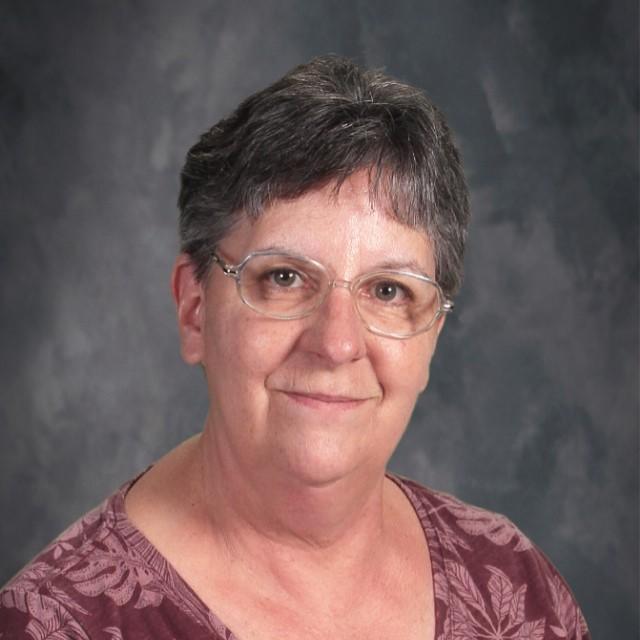Theresa Howard's Profile Photo
