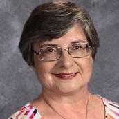 Charlotte Smith's Profile Photo