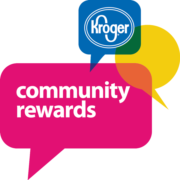 Kroger Rewards Featured Photo