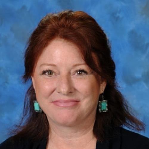 Valerie McClure's Profile Photo