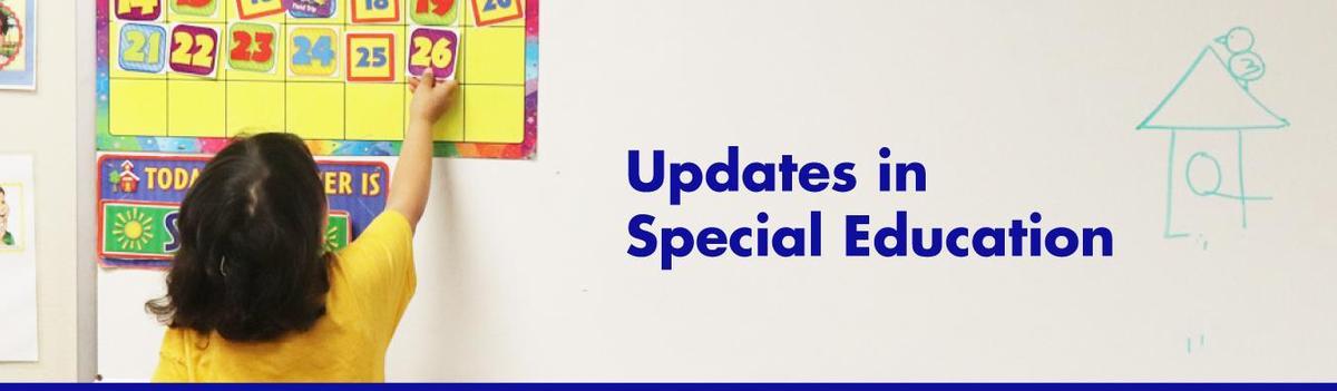 Special-education-header