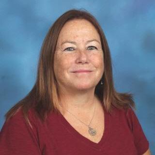 Stacy Homan's Profile Photo