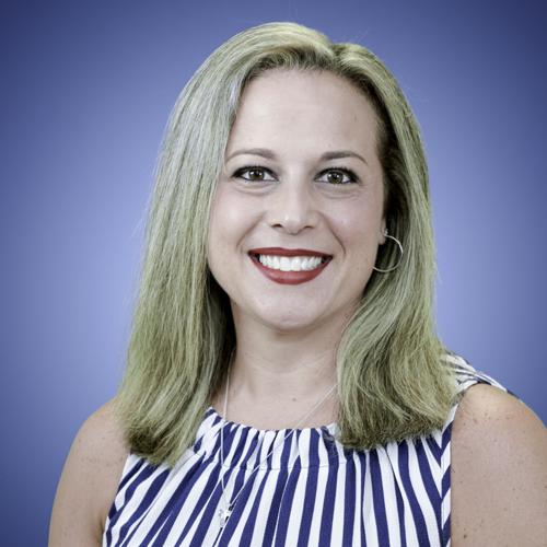 Annemarie Pontillo's Profile Photo