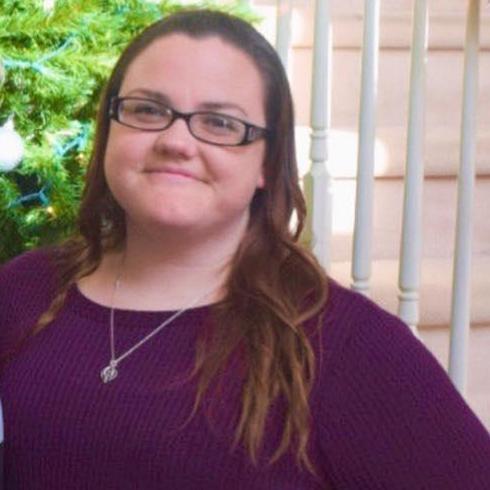 Kathleen Garrison's Profile Photo