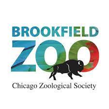 Bring The Zoo To You!!! Thumbnail Image