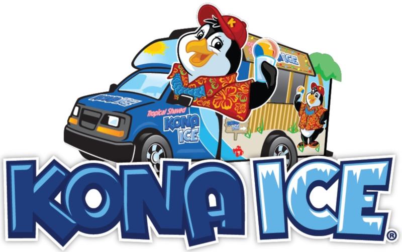 Kona Ice Thumbnail Image