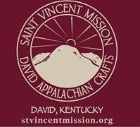 St Vincent Mission Logo.jpg
