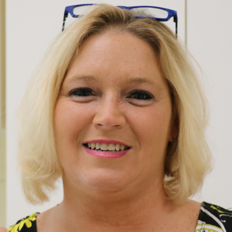 Tonia Gentry's Profile Photo