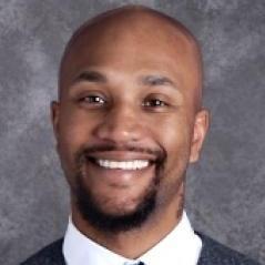 Mr. Oliver's Profile Photo