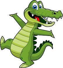 Aligator1.jpg