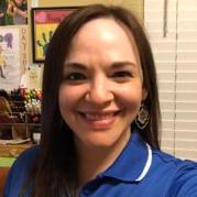 Alisa Garza's Profile Photo
