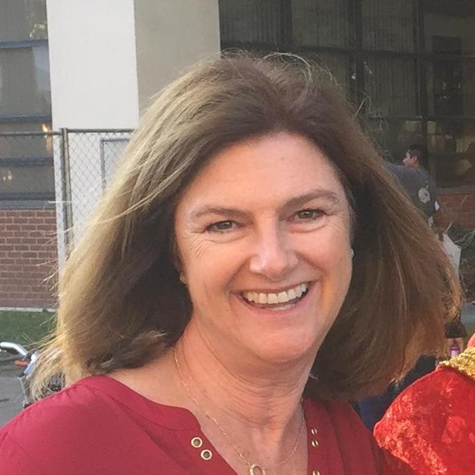 Sheila Doan's Profile Photo