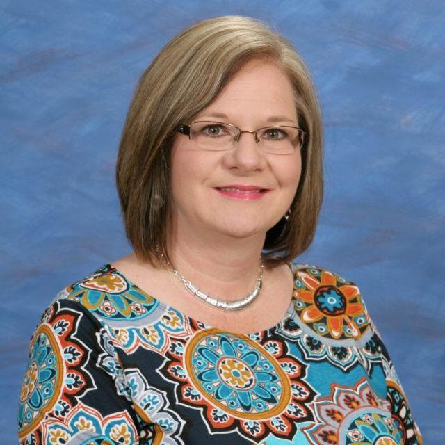 Rhonda Chastain's Profile Photo