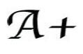 A+HAC