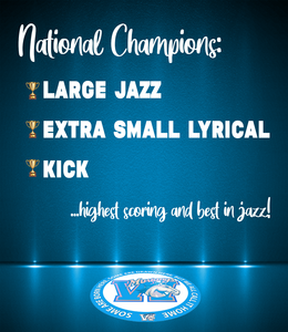 Dance_Champs1.png