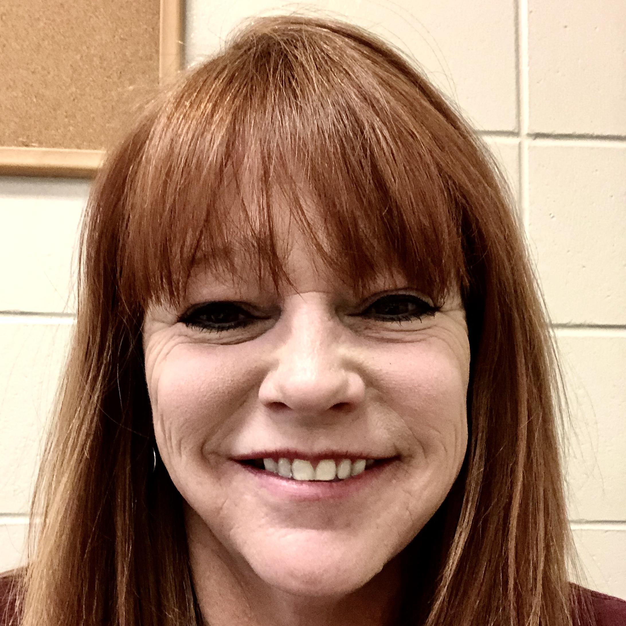 Jeanne Hendrix's Profile Photo