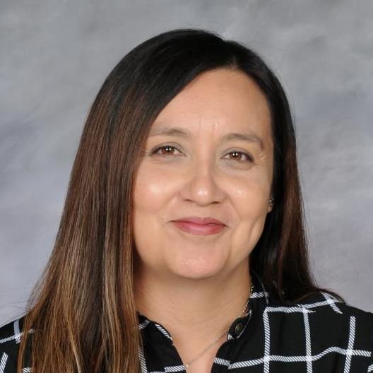 Sandra Cintora's Profile Photo