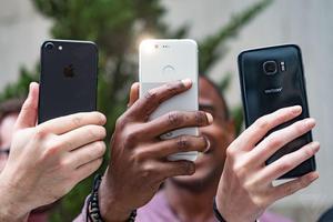 phones taking photos.jpg