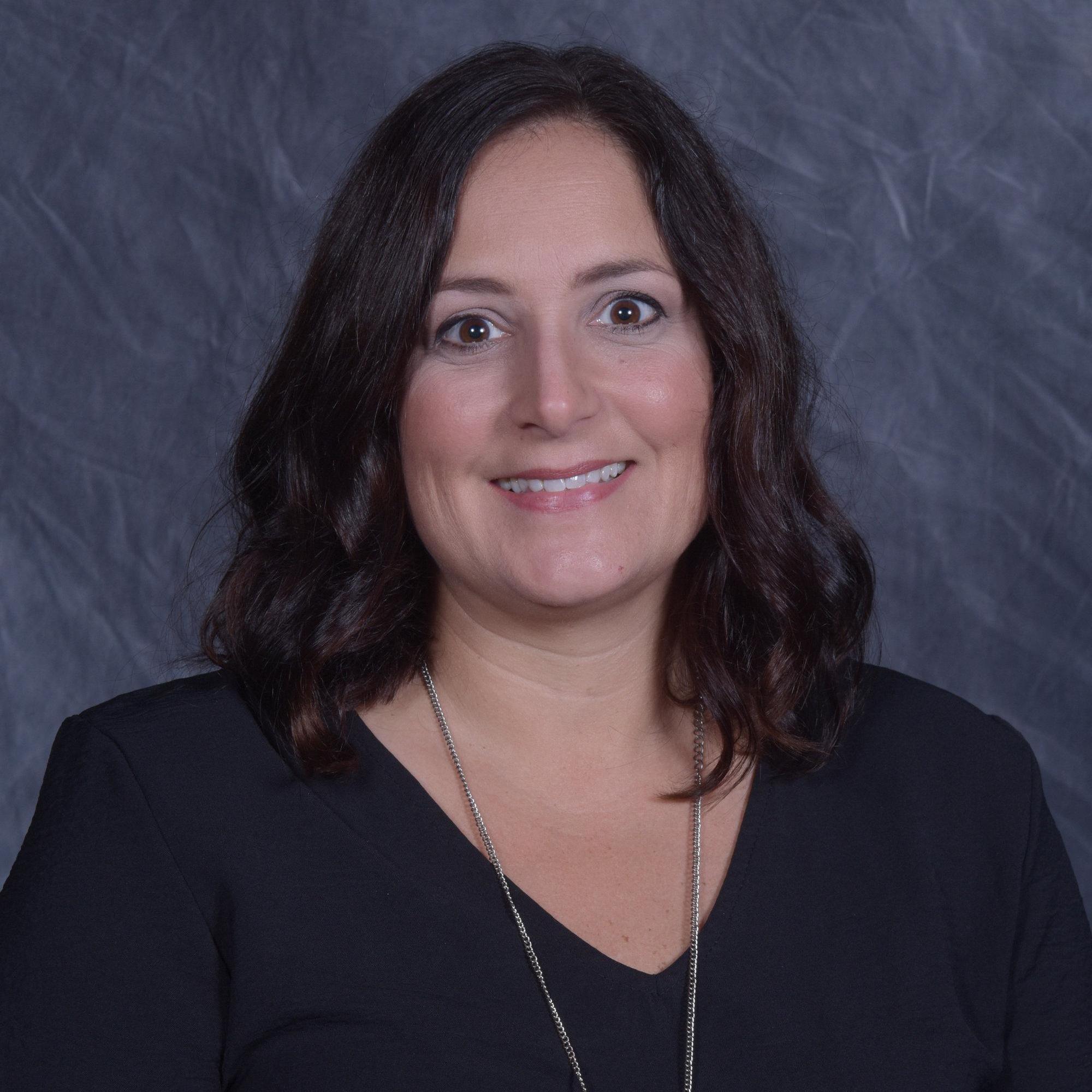 Andrea Turberville's Profile Photo