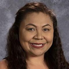 Isamar Vazquez's Profile Photo