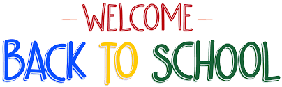 Welcome Parents Featured Photo