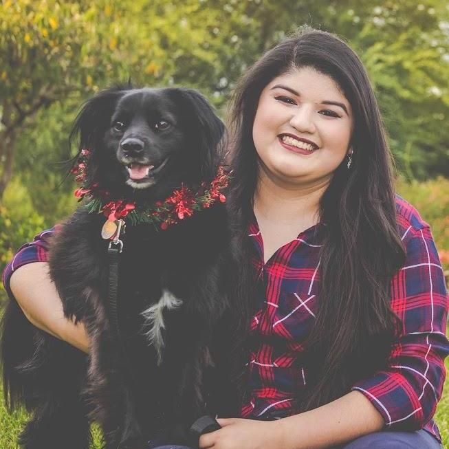 Lizette Mendoza's Profile Photo