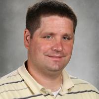 Kyle Smith's Profile Photo