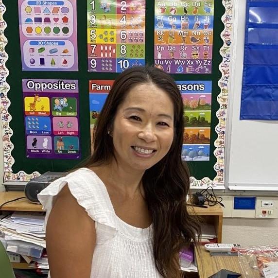 Kimberly Doan's Profile Photo