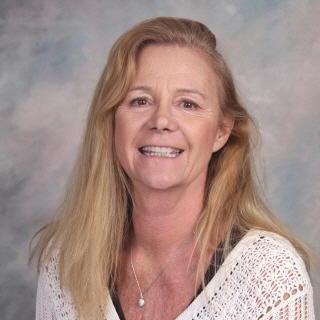 Carol Ross's Profile Photo