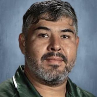 Abel Robles's Profile Photo