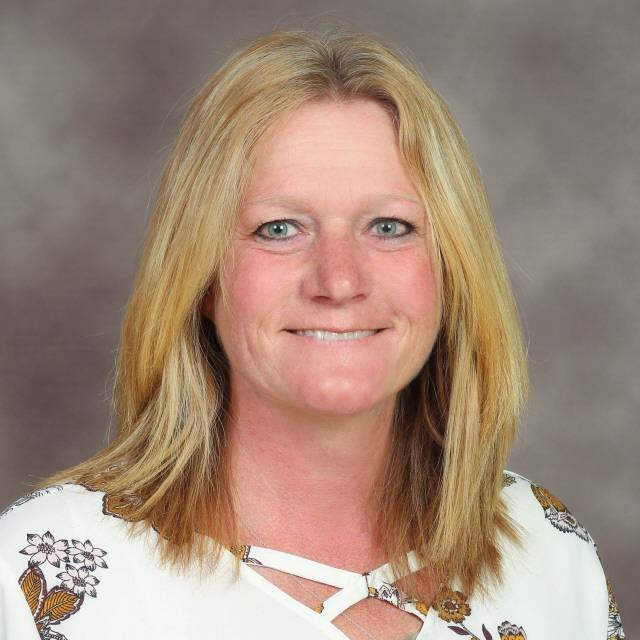 Jeanna Martin's Profile Photo