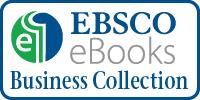 EBSCO Business