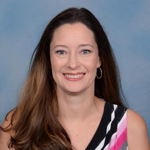 Brooke Loeffler's Profile Photo