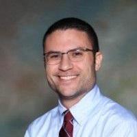Kushtrim Lumani's Profile Photo