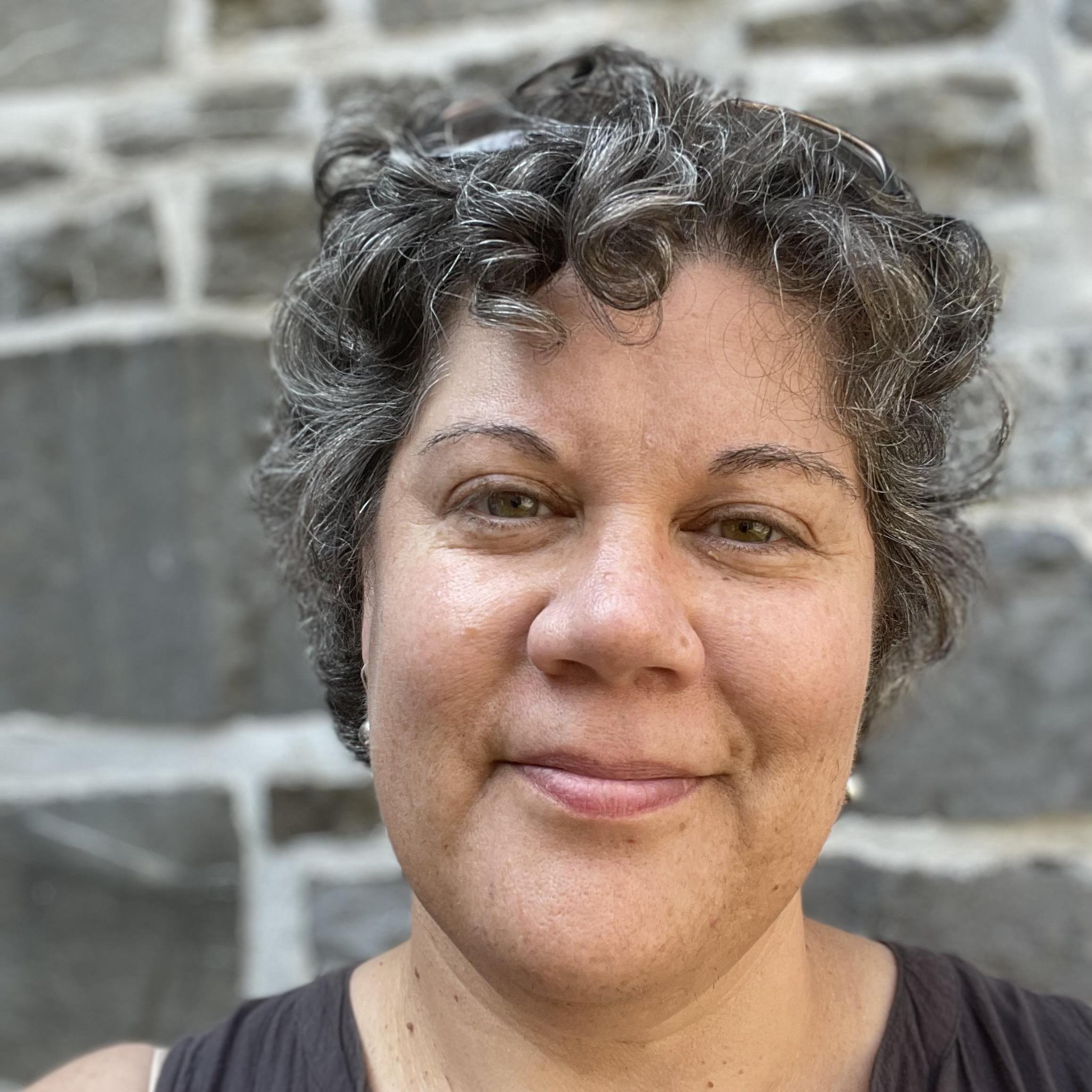 Christine M. Lynch's Profile Photo
