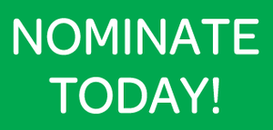 NOMINATE-Now 2.png