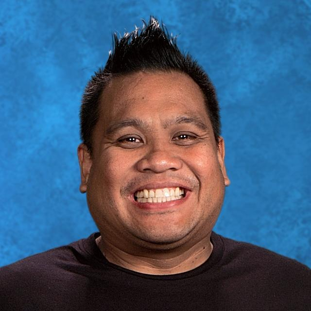 Chef Jayson Gorospe's Profile Photo