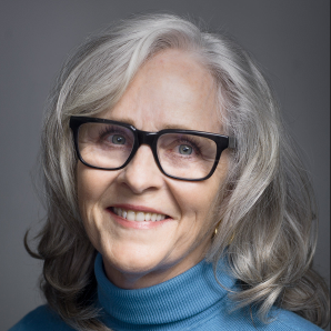 Jennifer Blomfield's Profile Photo