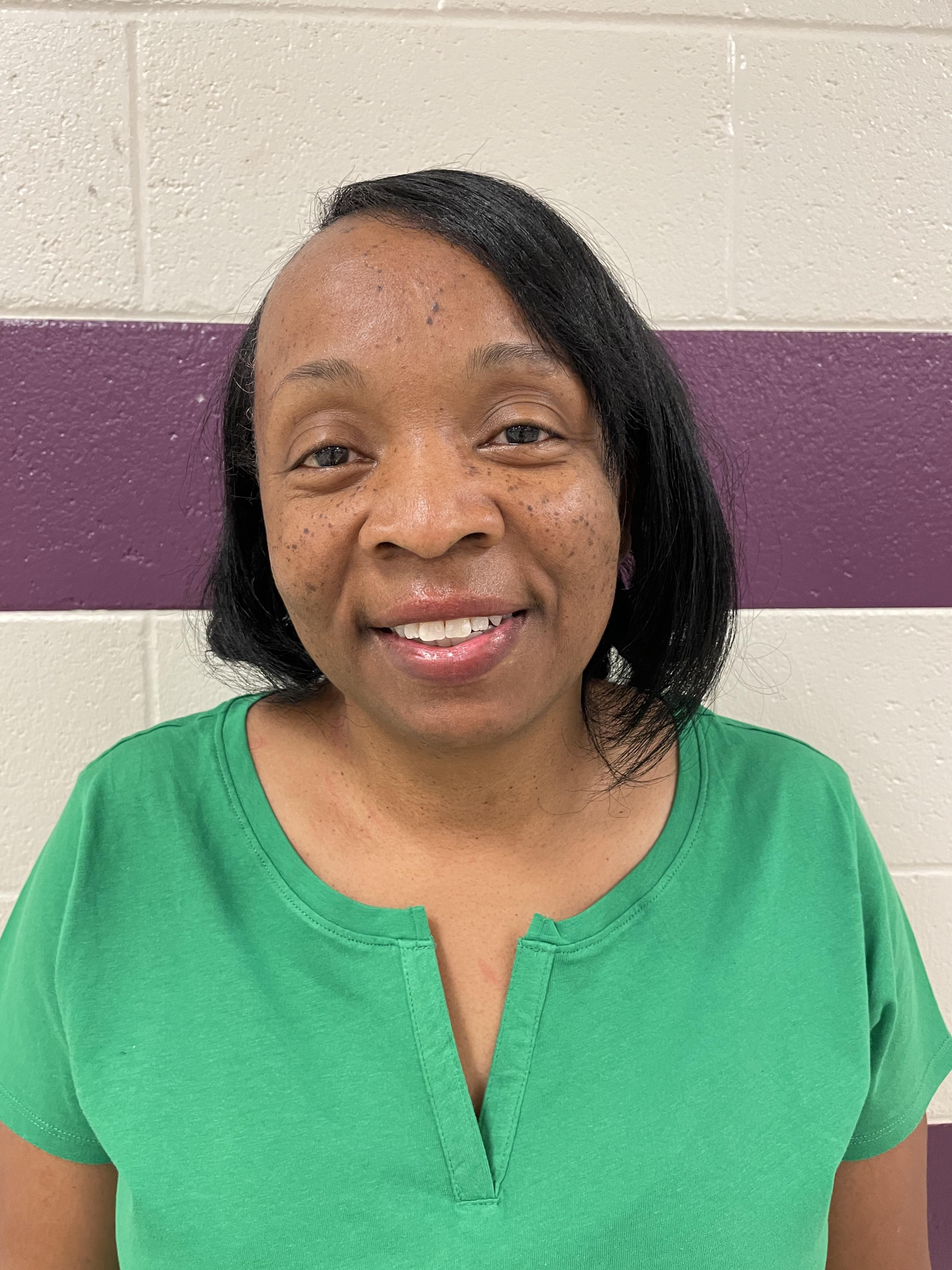 Debra Perry's Profile Photo